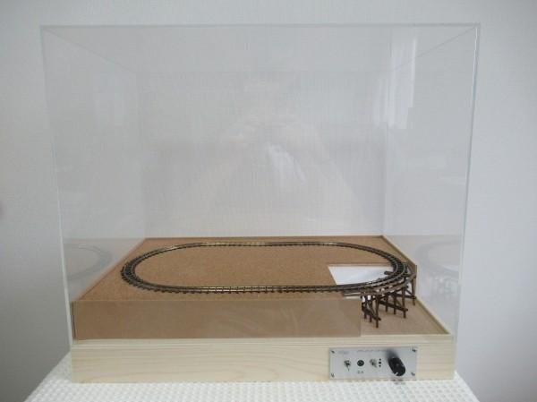 f:id:narrow-gauge-shop:20170928153347j:plain