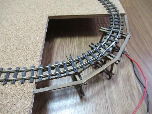 f:id:narrow-gauge-shop:20170928155744j:plain