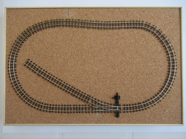 f:id:narrow-gauge-shop:20170929134450j:plain