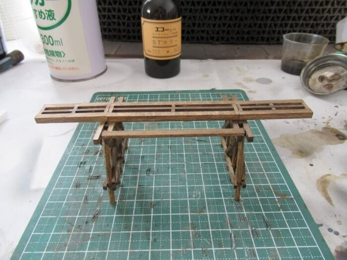f:id:narrow-gauge-shop:20171003183307j:plain