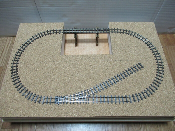 f:id:narrow-gauge-shop:20171004004355j:plain