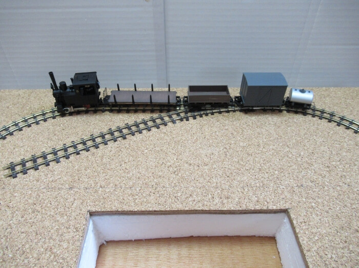 f:id:narrow-gauge-shop:20171004012433j:plain