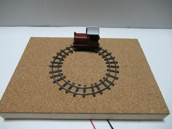 f:id:narrow-gauge-shop:20171005155741j:plain