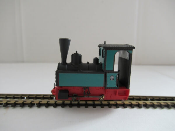 f:id:narrow-gauge-shop:20171008142431j:plain