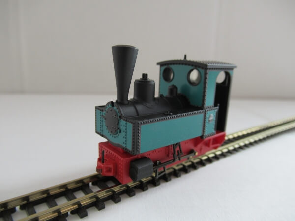f:id:narrow-gauge-shop:20171008142440j:plain
