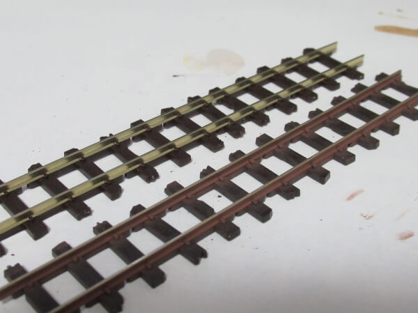 f:id:narrow-gauge-shop:20171014173244j:plain