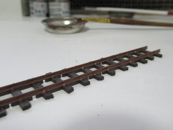f:id:narrow-gauge-shop:20171014173528j:plain