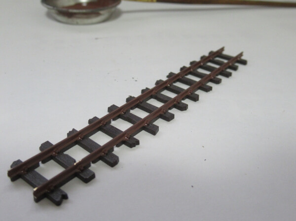 f:id:narrow-gauge-shop:20171014173541j:plain