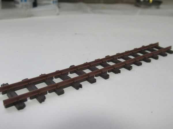 f:id:narrow-gauge-shop:20171014173759j:plain