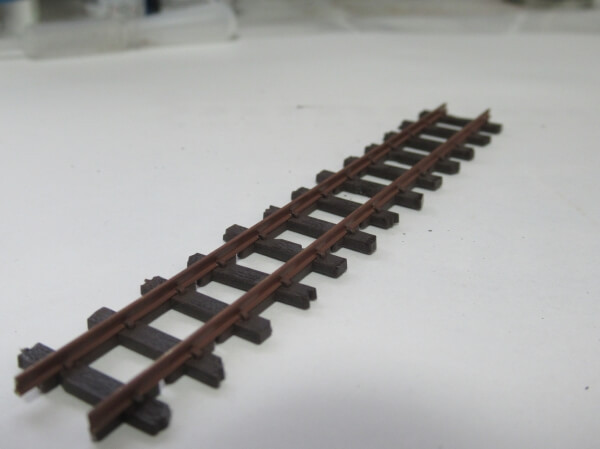 f:id:narrow-gauge-shop:20171014173813j:plain