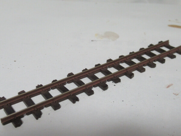 f:id:narrow-gauge-shop:20171014173938j:plain