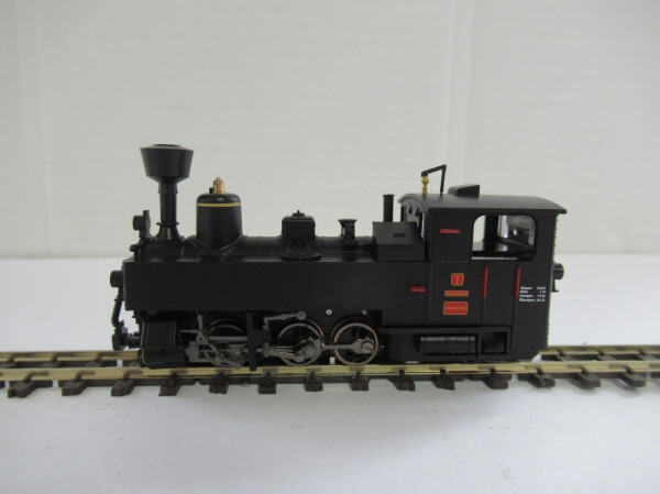 f:id:narrow-gauge-shop:20171016164701j:plain