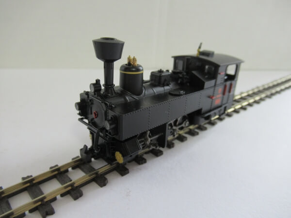 f:id:narrow-gauge-shop:20171016164714j:plain