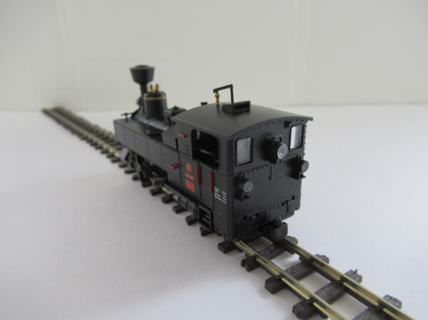 f:id:narrow-gauge-shop:20171016164729j:plain