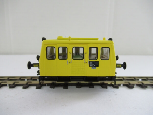 f:id:narrow-gauge-shop:20171016165709j:plain