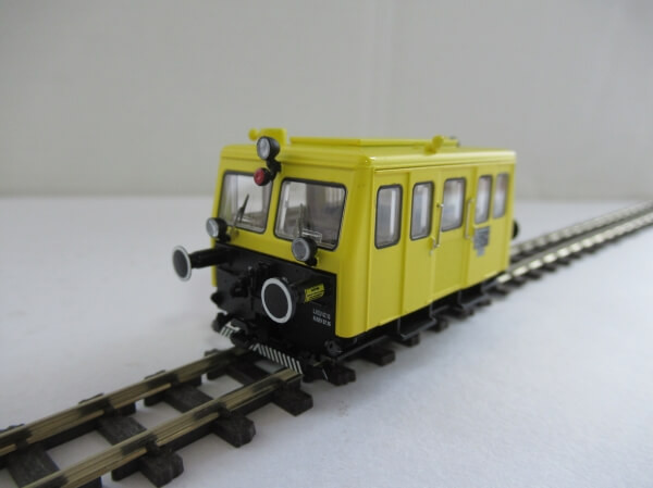 f:id:narrow-gauge-shop:20171016165717j:plain