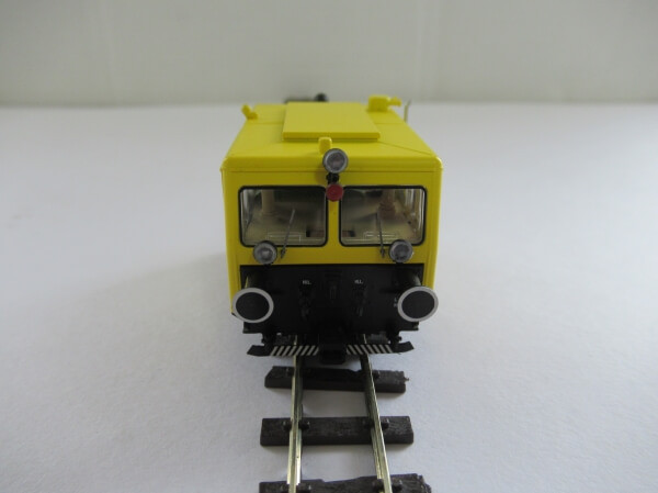 f:id:narrow-gauge-shop:20171016165727j:plain
