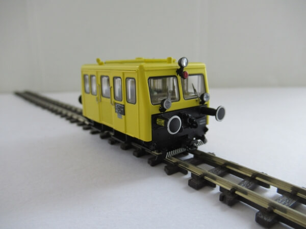 f:id:narrow-gauge-shop:20171016165801j:plain