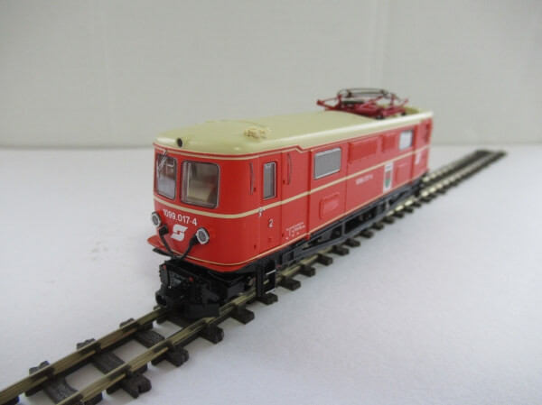 f:id:narrow-gauge-shop:20171016171013j:plain