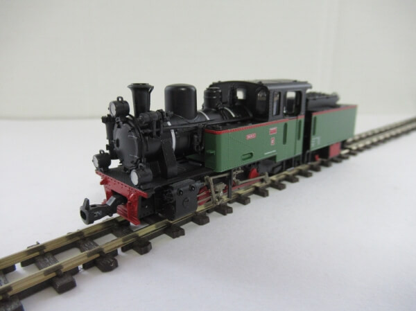 f:id:narrow-gauge-shop:20171016180219j:plain