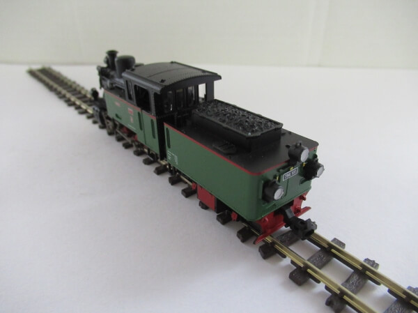 f:id:narrow-gauge-shop:20171016180229j:plain