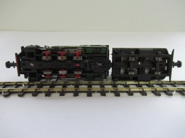 f:id:narrow-gauge-shop:20171016180244j:plain