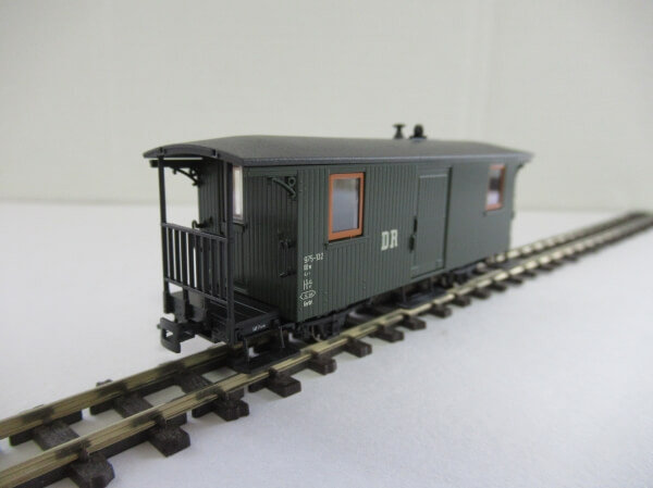 f:id:narrow-gauge-shop:20171016181801j:plain