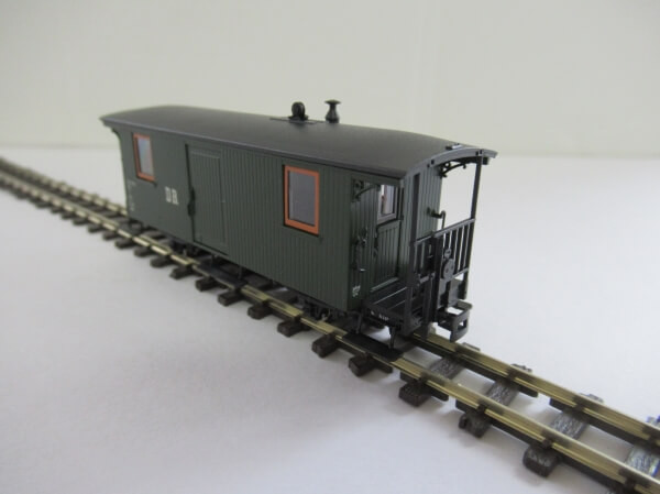 f:id:narrow-gauge-shop:20171016181805j:plain