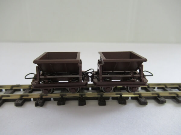 f:id:narrow-gauge-shop:20171016182219j:plain