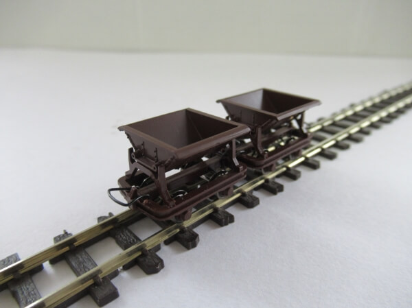 f:id:narrow-gauge-shop:20171016182222j:plain
