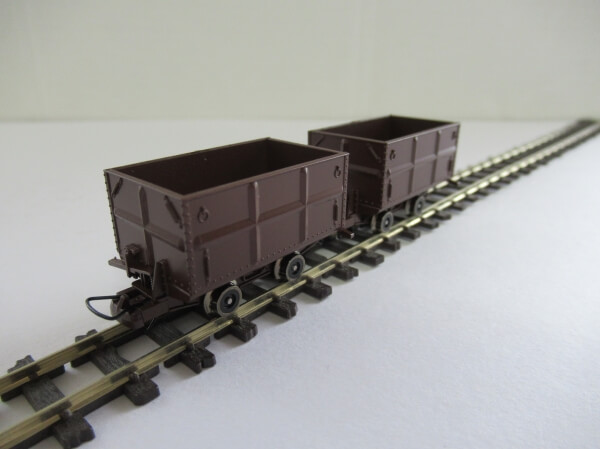 f:id:narrow-gauge-shop:20171016182424j:plain