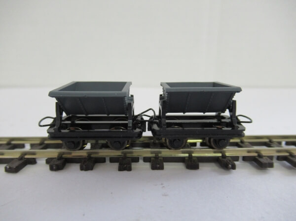 f:id:narrow-gauge-shop:20171016182611j:plain