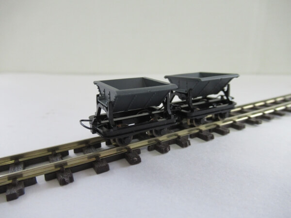 f:id:narrow-gauge-shop:20171016182618j:plain