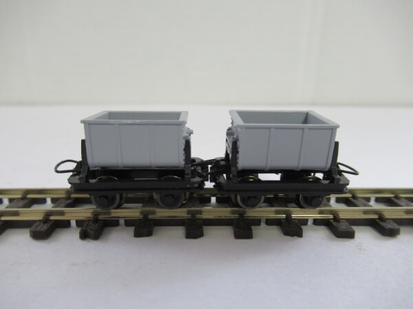 f:id:narrow-gauge-shop:20171016182725j:plain