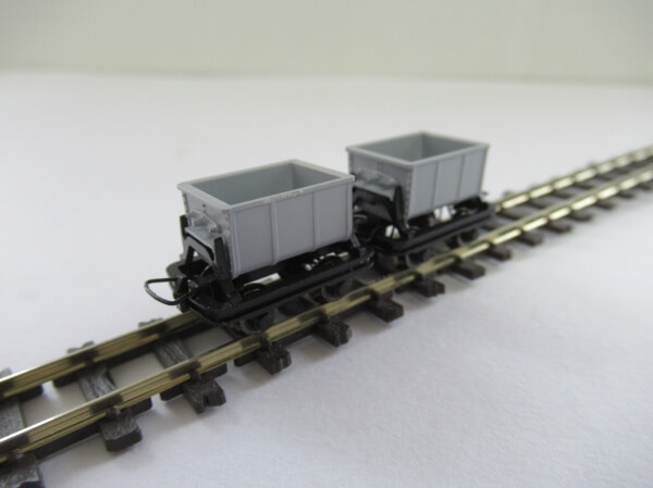 f:id:narrow-gauge-shop:20171016182729j:plain