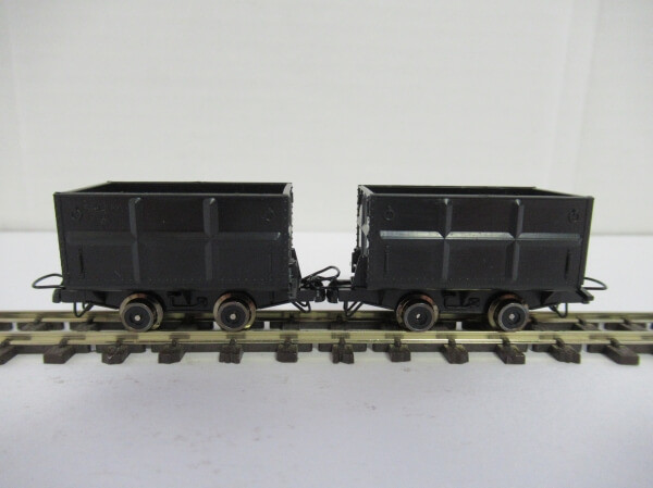 f:id:narrow-gauge-shop:20171016183139j:plain