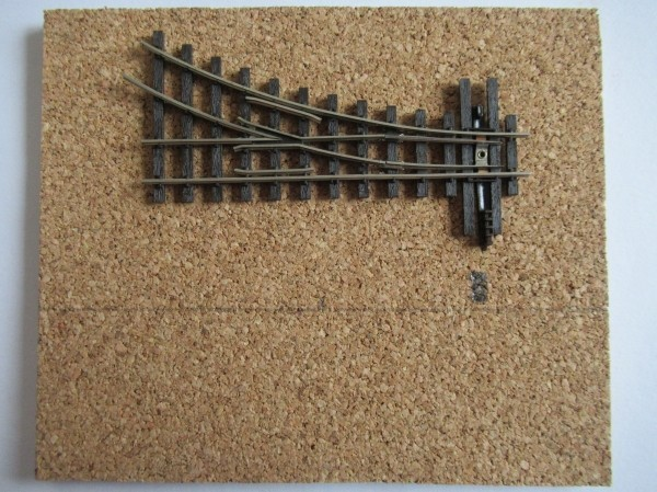 f:id:narrow-gauge-shop:20171022155956j:plain