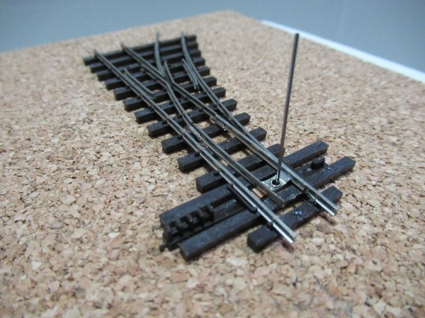 f:id:narrow-gauge-shop:20171022161217j:plain