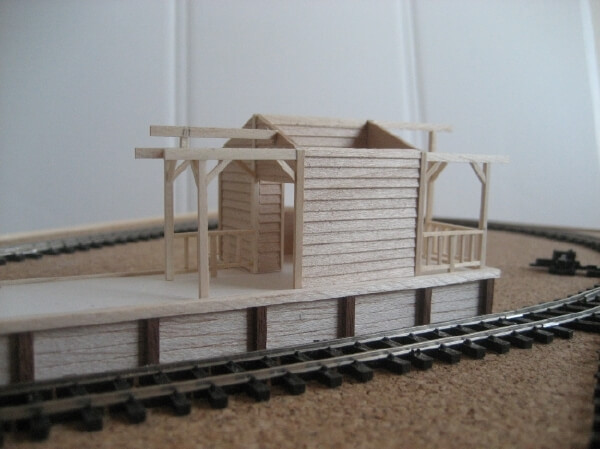 f:id:narrow-gauge-shop:20171122220337j:plain