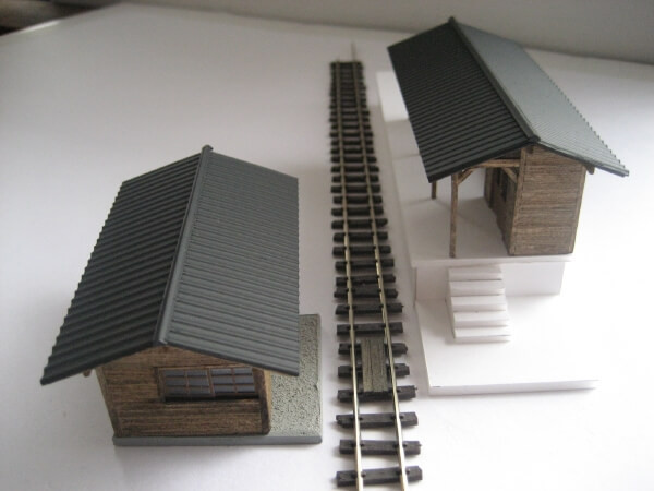 f:id:narrow-gauge-shop:20171123003531j:plain