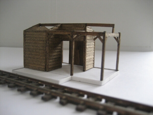 f:id:narrow-gauge-shop:20171123005145j:plain