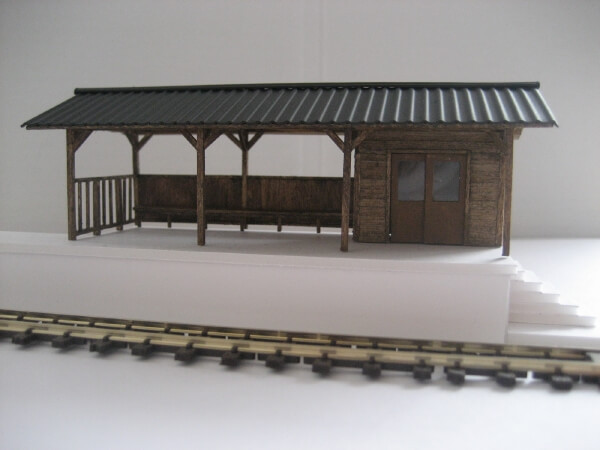 f:id:narrow-gauge-shop:20171123010635j:plain