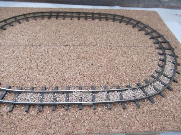 f:id:narrow-gauge-shop:20171208172520j:plain