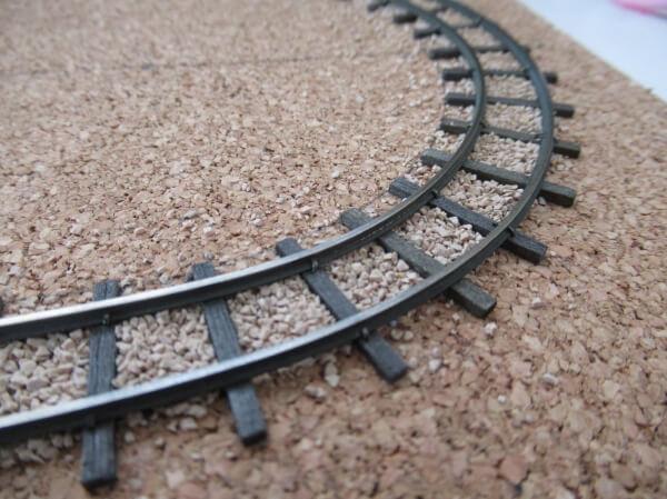 f:id:narrow-gauge-shop:20171208174109j:plain