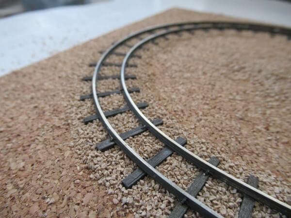 f:id:narrow-gauge-shop:20171208175406j:plain