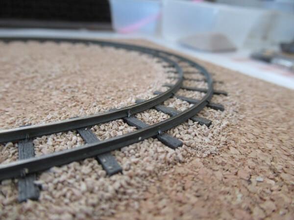 f:id:narrow-gauge-shop:20171208180204j:plain