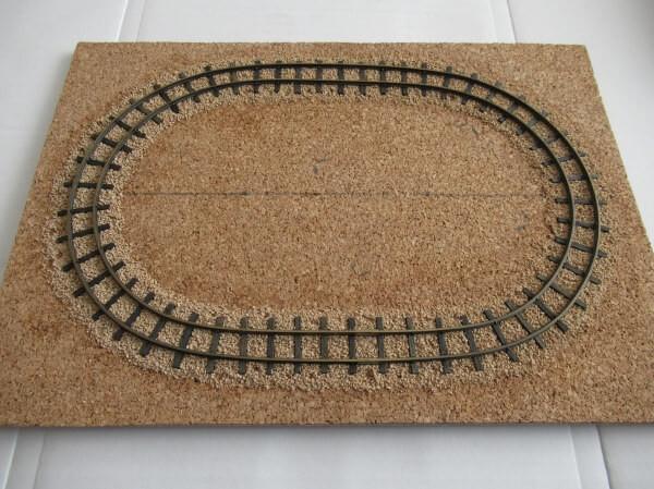 f:id:narrow-gauge-shop:20171208184201j:plain