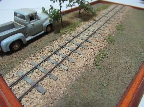 f:id:narrow-gauge-shop:20171208190148j:plain