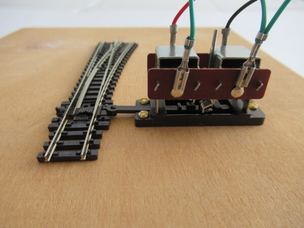 f:id:narrow-gauge-shop:20171229160233j:plain
