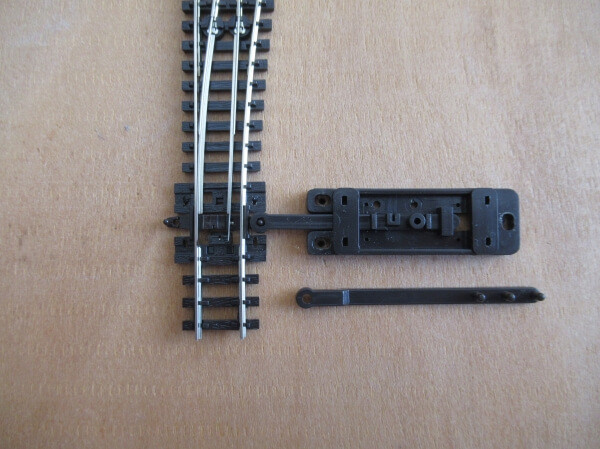 f:id:narrow-gauge-shop:20171229160855j:plain